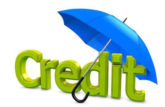 Credit Offer